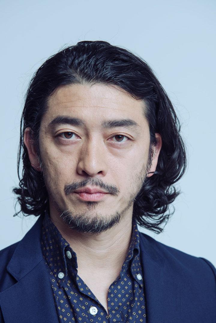 榊英雄の画像 p1_3